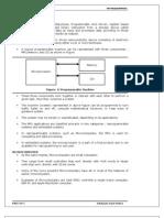 MP Manual 2