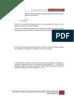 Lab Oratorio PID RST Control II