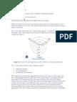VLSI+Design+Flow