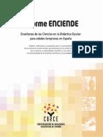 Informe_ENCIENDE