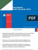 Resultados_Ev_Docente_2010_29032011
