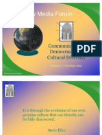 Communication Democracy and Cultural Diversity 1202488580406647 5 (1)