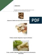 Los_5_grupos_de_alimentos