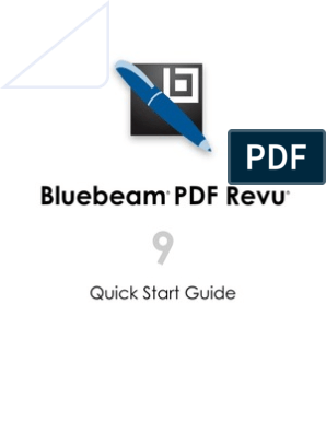 Blue Beam User Guide 9 | Sanitization (Classified