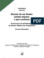 20111028dossierTransportes