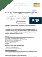Strahlenfolter - UFO Alliens Höhlensysteme und Geheimdienst-manipulationen