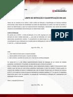 NT003_Shimadzu_Brasil_Determinacao_de_LD_LQ_em_AAS