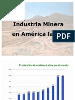 3.-_Industria_Minera_en_America_Latina_y_el_Mundo