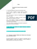 Aula DescriCAo Cargos sAlarios (1)