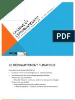 Junod&Rossetti – Les limites environnementales du modèle de croissance chinois draft noon