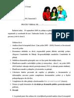 Proces Verbal Sedintacuparintii2 OK