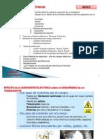 PRL 81 004 Riesg Elect v1 PROF