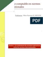 Cours D_analyse Comptable en Normes Inter Nation Ales Suite