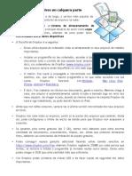 Manual de DropBox