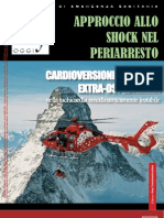 Emergency Oggi Rivista Mese di Ottobre 2008
