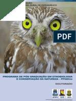 10300_2.1.2012_-_Folder_do_programa