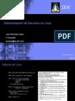 Administracion_avanzada_servicios