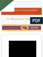 Ciencia Politicadiapositivas
