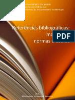 tutorial completo_normas e estilos bibliográficos