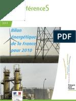 Ref Energie 2010