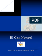 el-gas-natural-1228785261676729-8