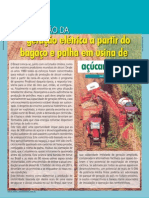 Artigo_etanol_583