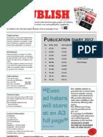 IP Mediainfo 2012 En