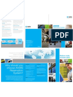 AWAN Product Brochure
