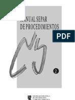 limpieza y desinfección de broncoscopios