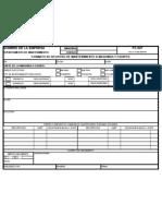 Fc 037 Formato de Regsitro de Mantenimienmto de Maquinas y Equipos1