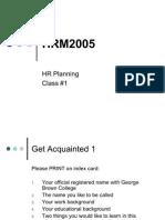 Class 1_PPT