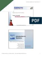 STA_CT01_IntroductionToStatistics