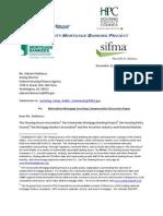 SIFMA-TCH-CMBP-HPC-MBA-FHFALetter12-22-2011