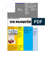 SEMILLERO_FIHADEOBSERVACION_UNPASQUIN