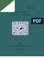 International Journal of Mathematical Combinatorics, Vol. 4, 2011