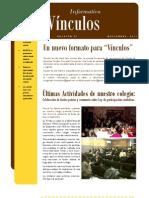 Vinculo-11-2011