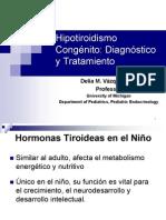 Hipotiroidismo No Pict