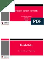RCTI Sensors