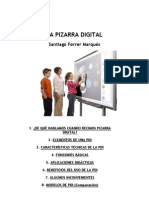 09 La Pizarra Digital