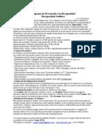 Columna Elpiarense 04 La ad Auditiva