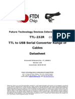 DS_TTL-232R_CABLES