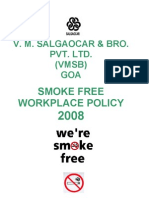 VMS_WorkPlaceSmokeFreePolicy