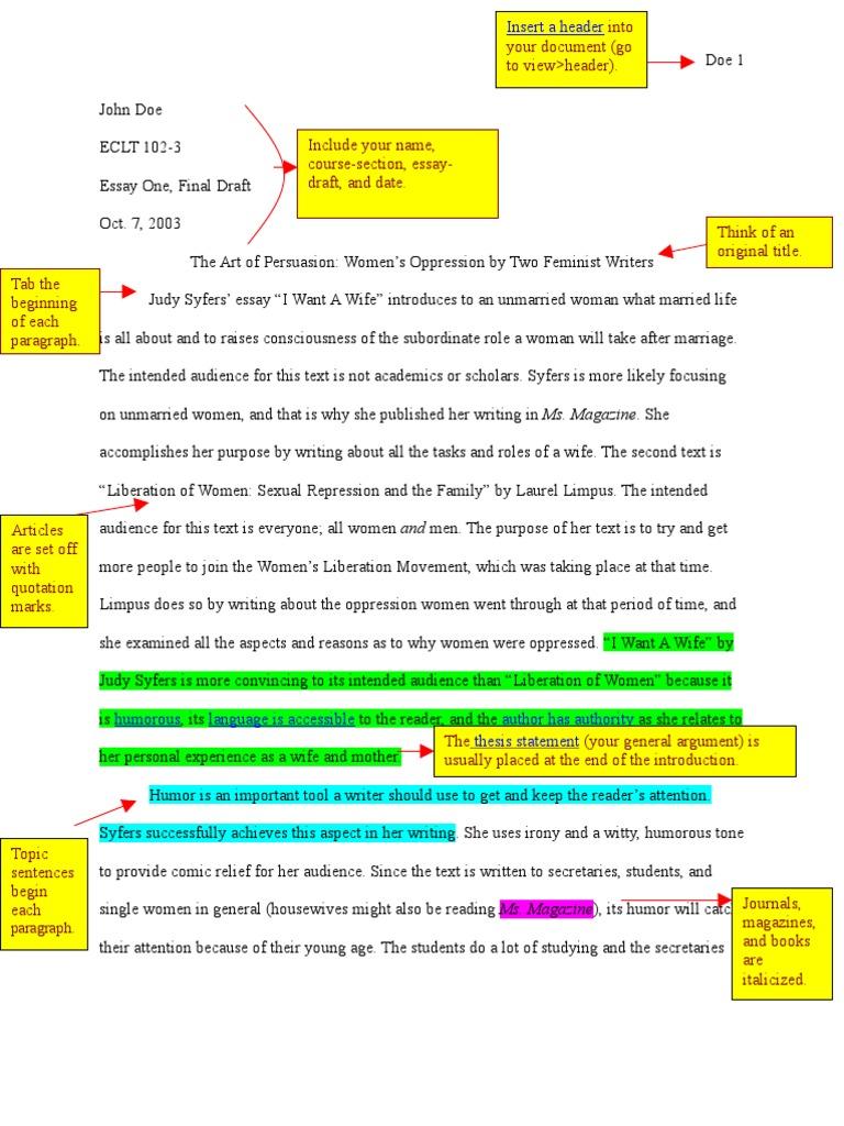 3 part thesis catcher rye