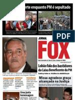 FOX 5º ED-2
