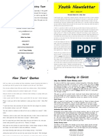 Newsletter 1 - FEB.pdf