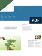 Delta Partners Corporate Brochure