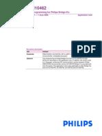 AN10462_SPI範例