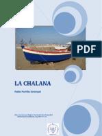 20110501 Chalana