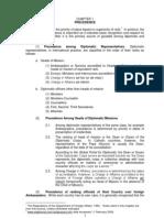 b. Handbook on Protocol and Social Graces A4