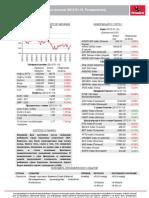 2012 12 16 Finasta rīta apskats